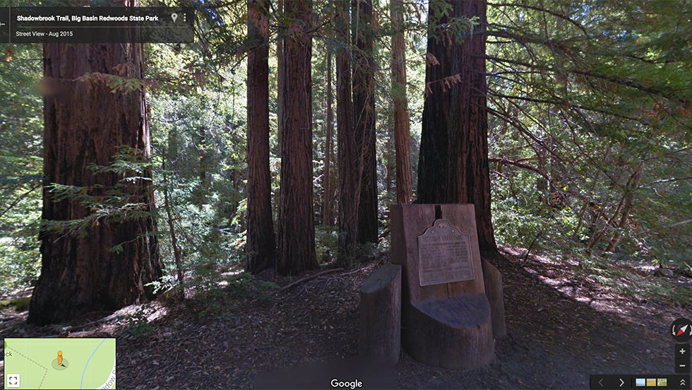 03 Big Basin Redwoods State Park.png