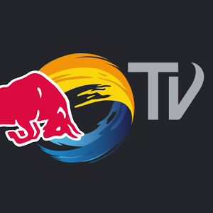 04-Red Bull TV.png