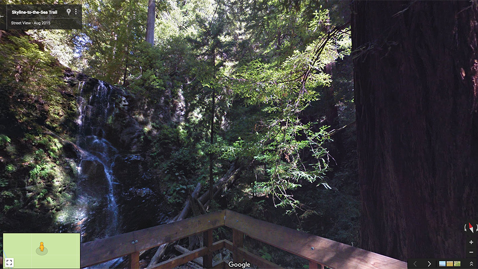 04 Berry Creek Falls.png