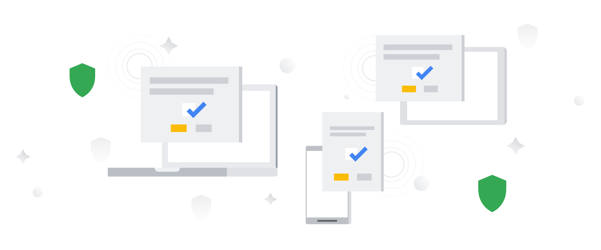AdSense managing consent for privacy regulations