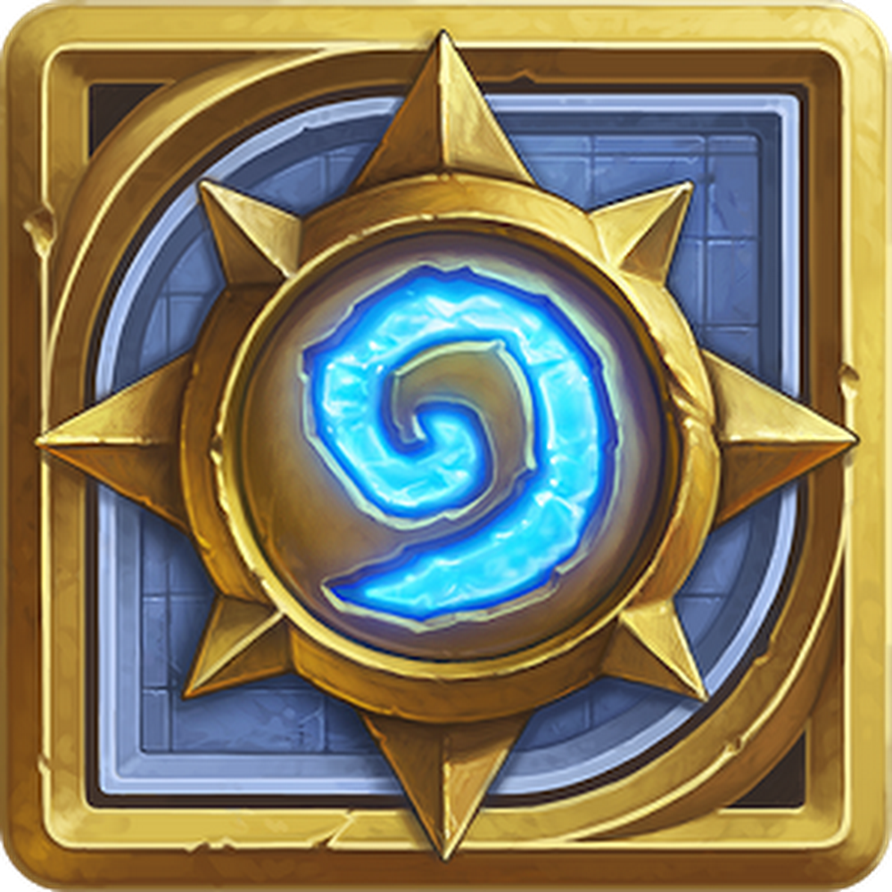 08-Hearthstone.png