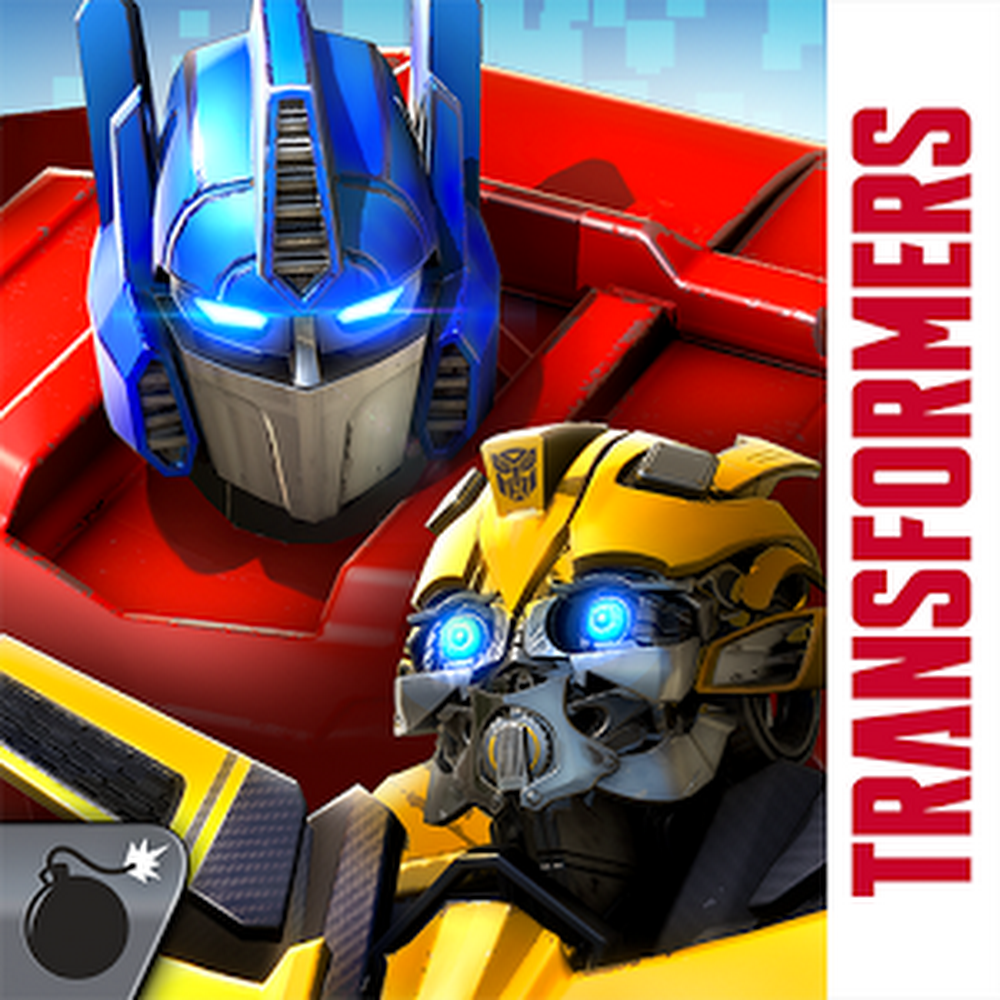 10-Transformers.png