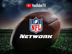 Major updates to sports on YouTube TV