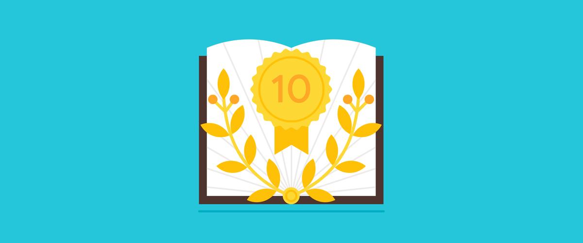 10 Years of Ebooks - Hero Image.png