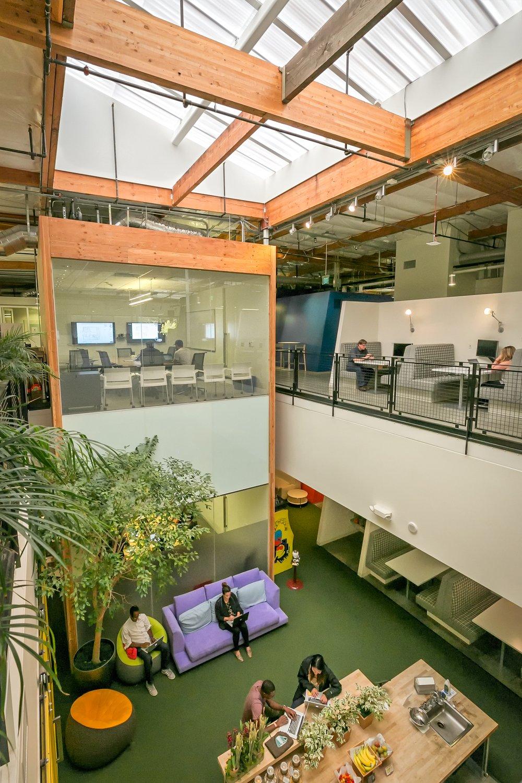 REWS building interior 02