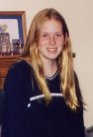 ewood 1998