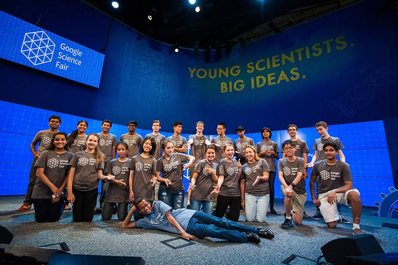 20150921-Google-Science-Fair-1224-b.width-1200.jpg