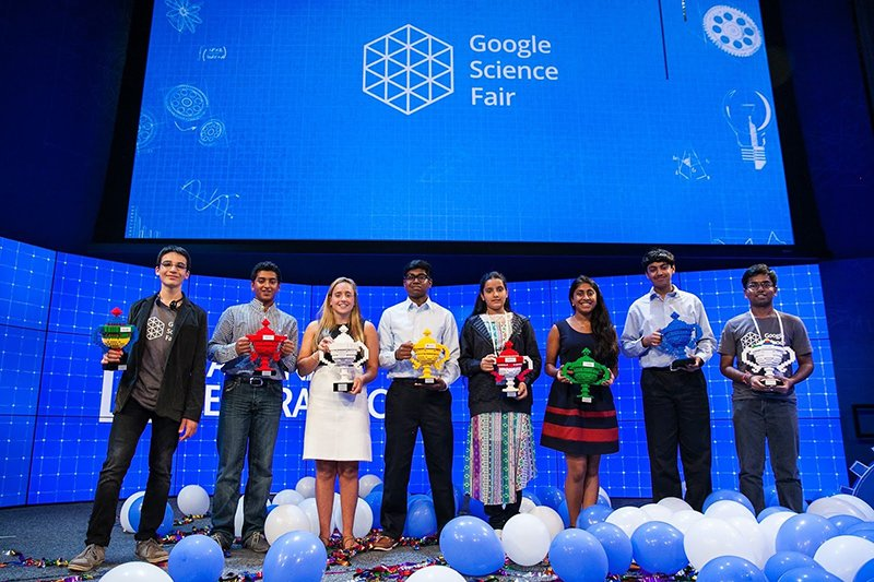 2015_Google_Science_Fair-ALL_WINNERS.width-1600.jpg