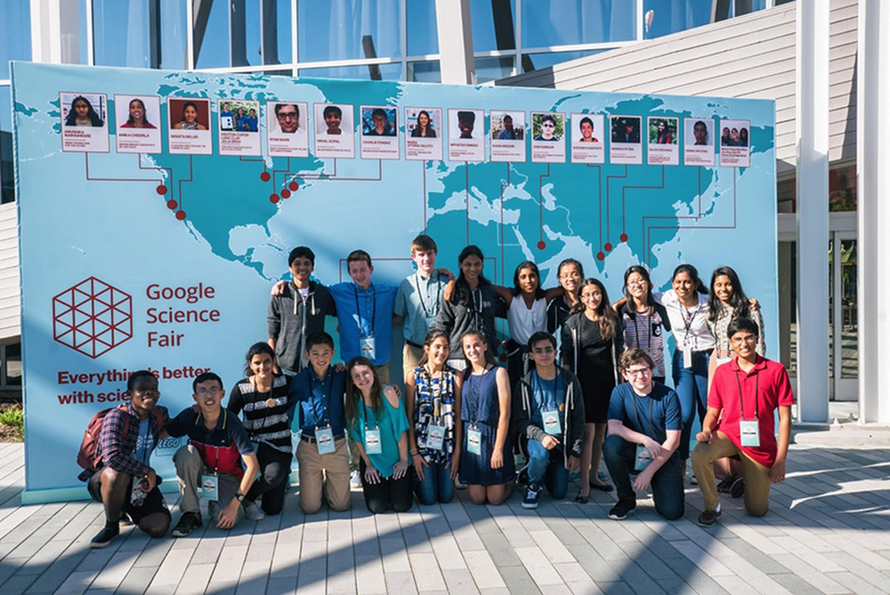 2016 Google Science Fair Finalists.jpg