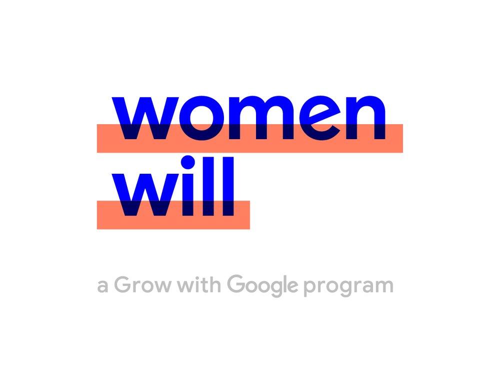 20200611_keyword_WW_logo.jpg