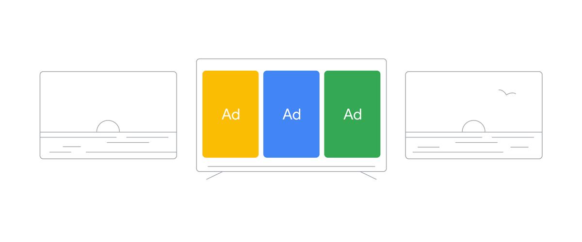 Google Ad Manager DAI Pod Serving