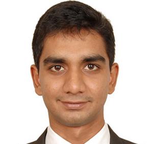 Rahul Srinivasan