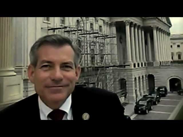 Schweikert Unveils the Myth of Fair Trade - YouTube Town Hall