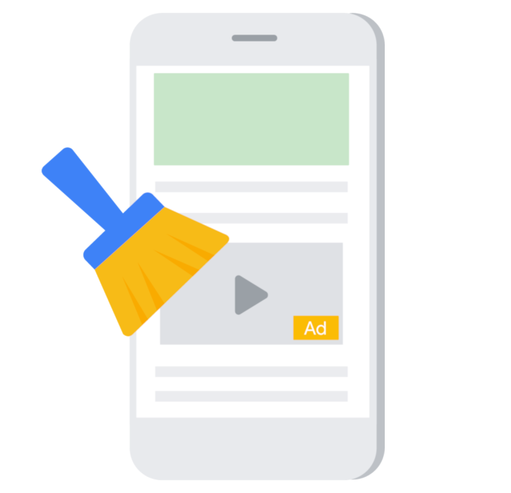 Five ways to make your app video-ad friendly