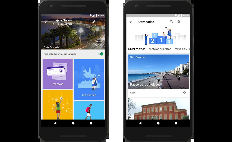 Uncategorized www google com br google chrome android - Google Trips Nice