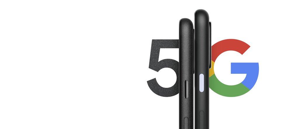 5G pre-announce (1).jpg