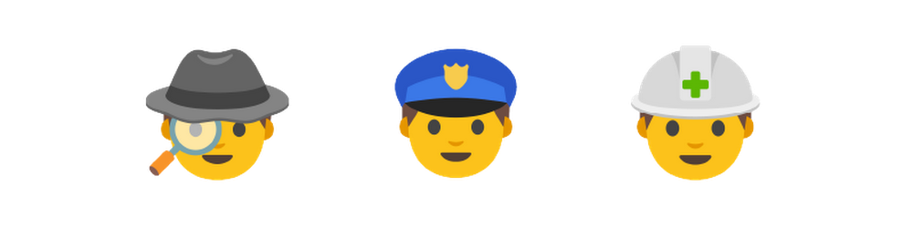 7_14 Emoji.png