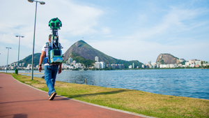 8_01 Rio Google Guide.jpg