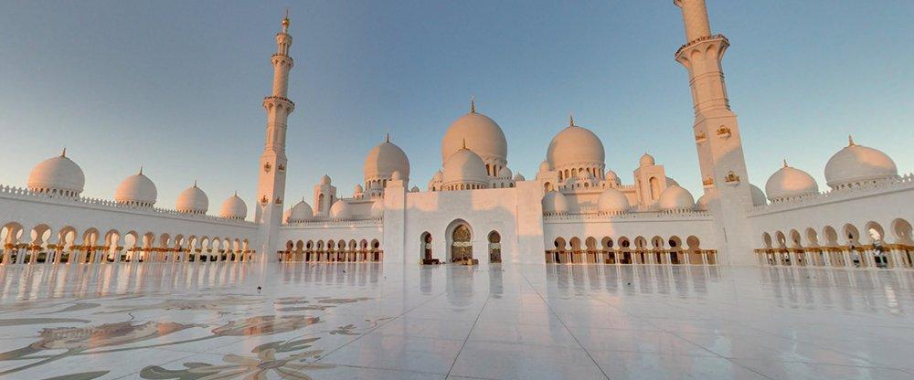 8_Sheikh-Zayed.jpg