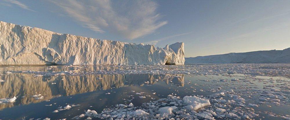 9_Ilulissat.jpg
