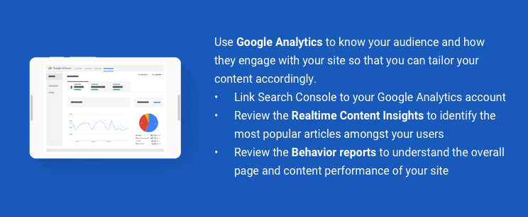 google_analytics_for_content