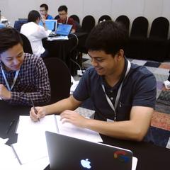 APEC app challenge