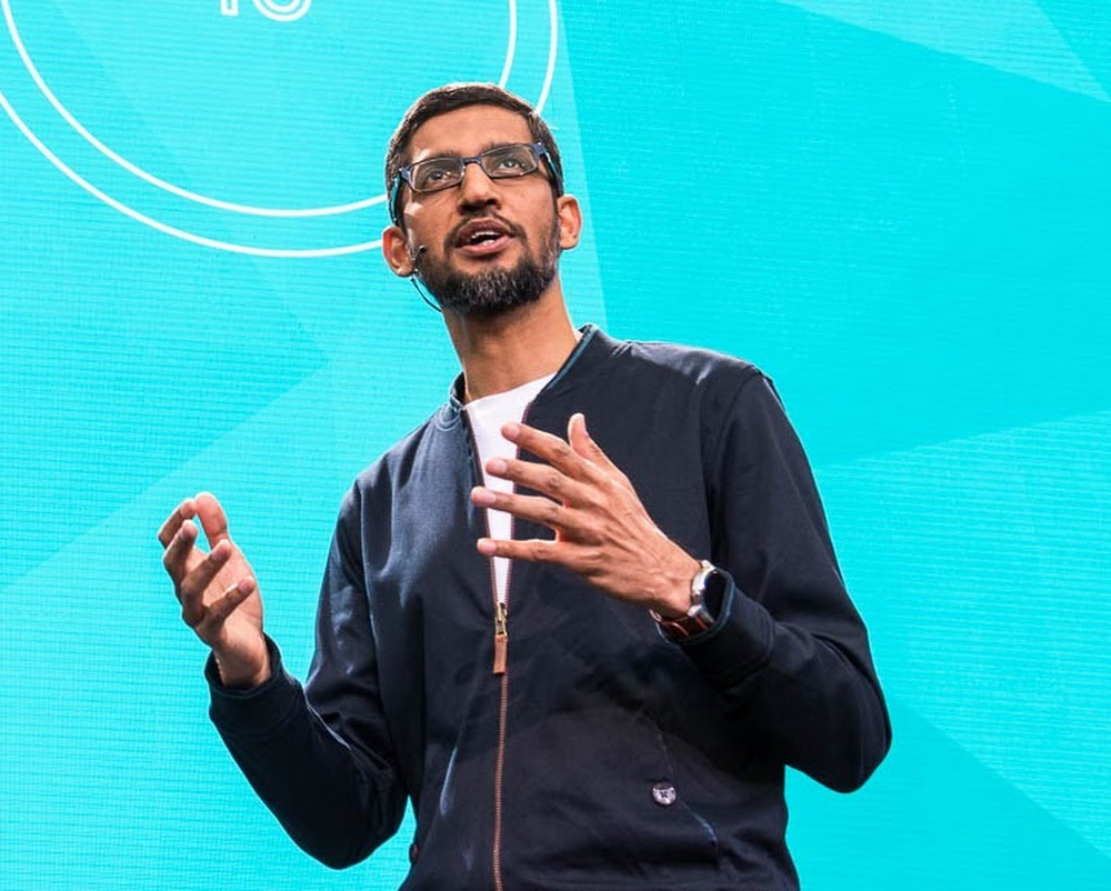 AdMob is heading to Google I/O 2017 2