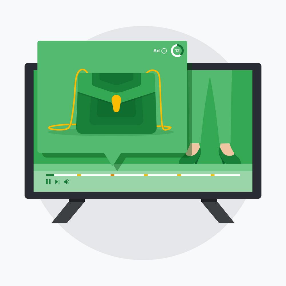 Advanced TV - Seamless Experiences
