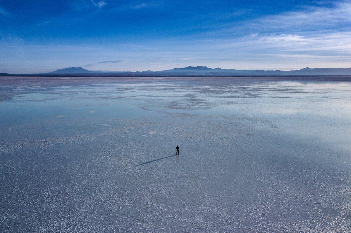 Alone in the Salar.jpeg
