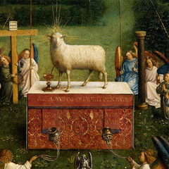 Altarpiece_Lamb-hero.png