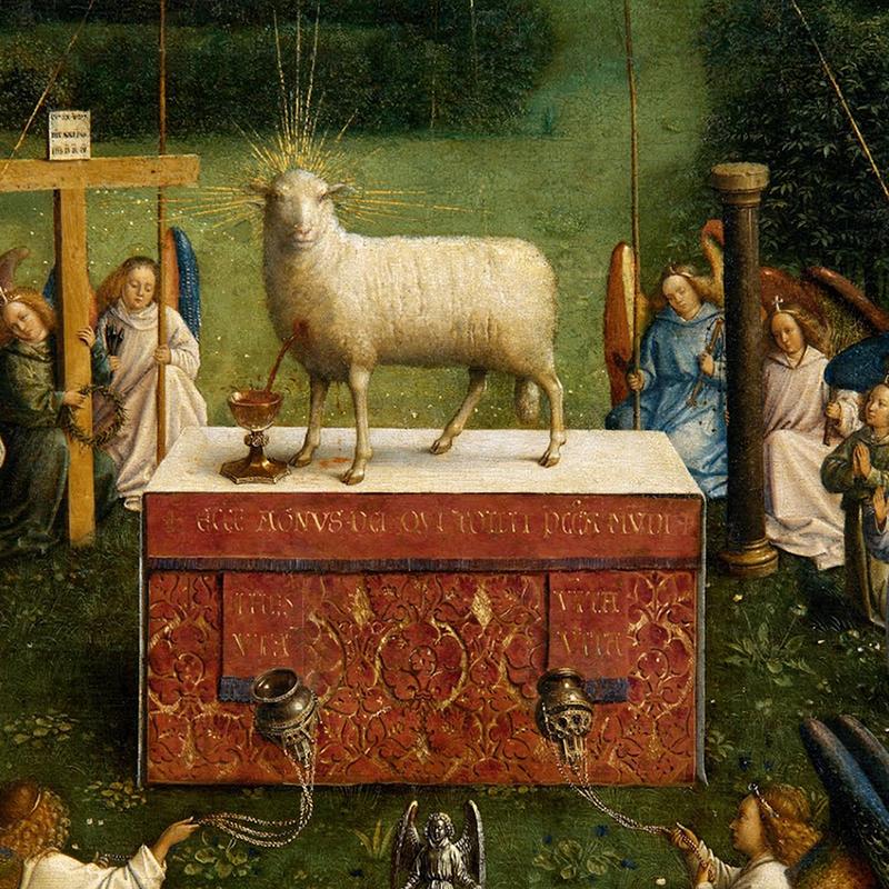 Altarpiece_Lamb-hero.png