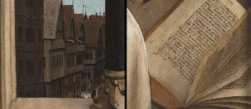 Altarpiece_detail.png