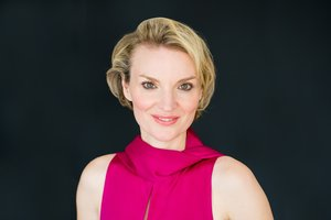 Alyse Nelson_ Co-Founder, President & CEO of Vital Voices Global Partnership (1).jpg