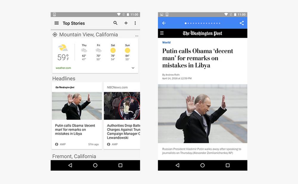 Amplifying News.jpg