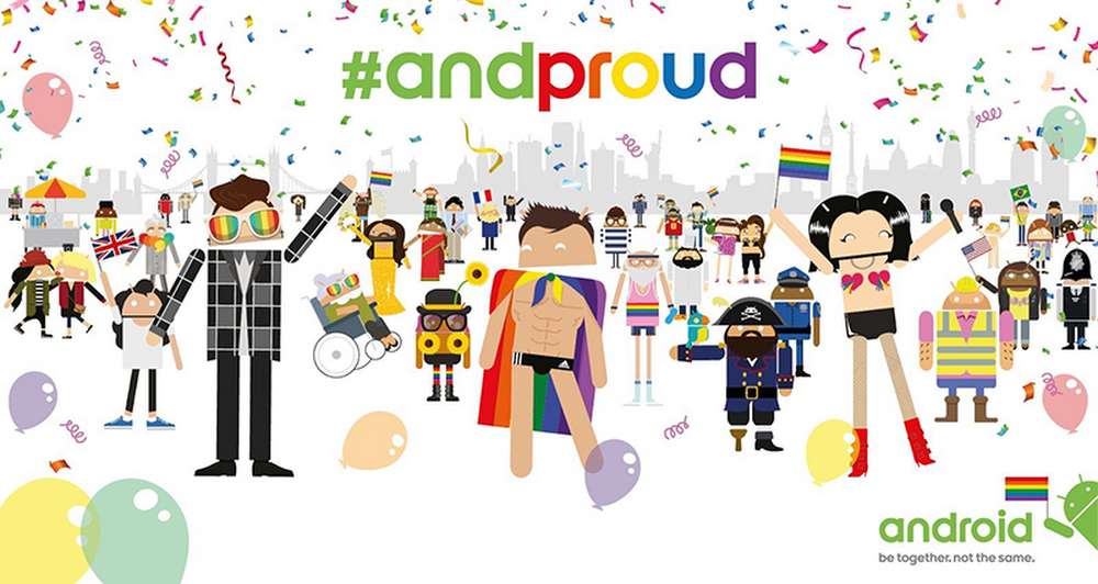 AndProud-parade.width-1600.jpg