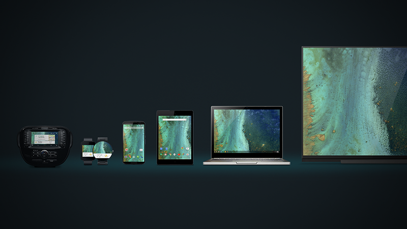 Android-lineup.width-1600.png