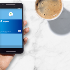 PayPal Blog Hero