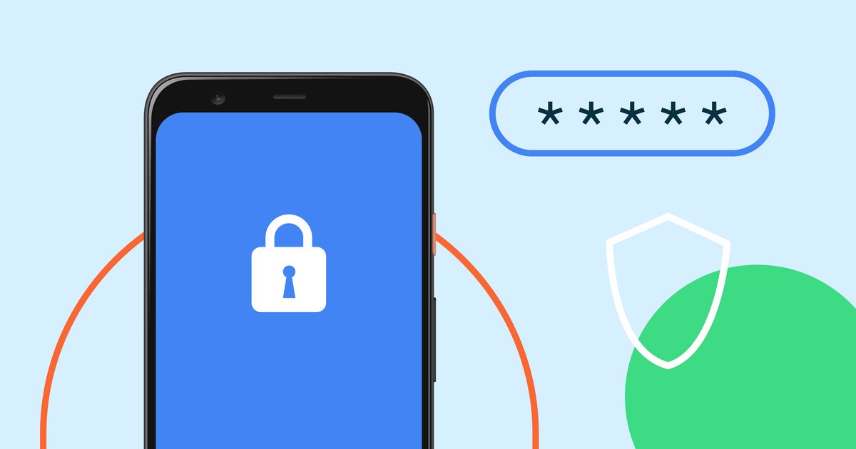 Android Exchange privacy.png