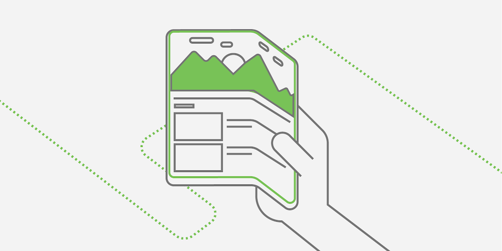 Shaping the future of mobile with Android