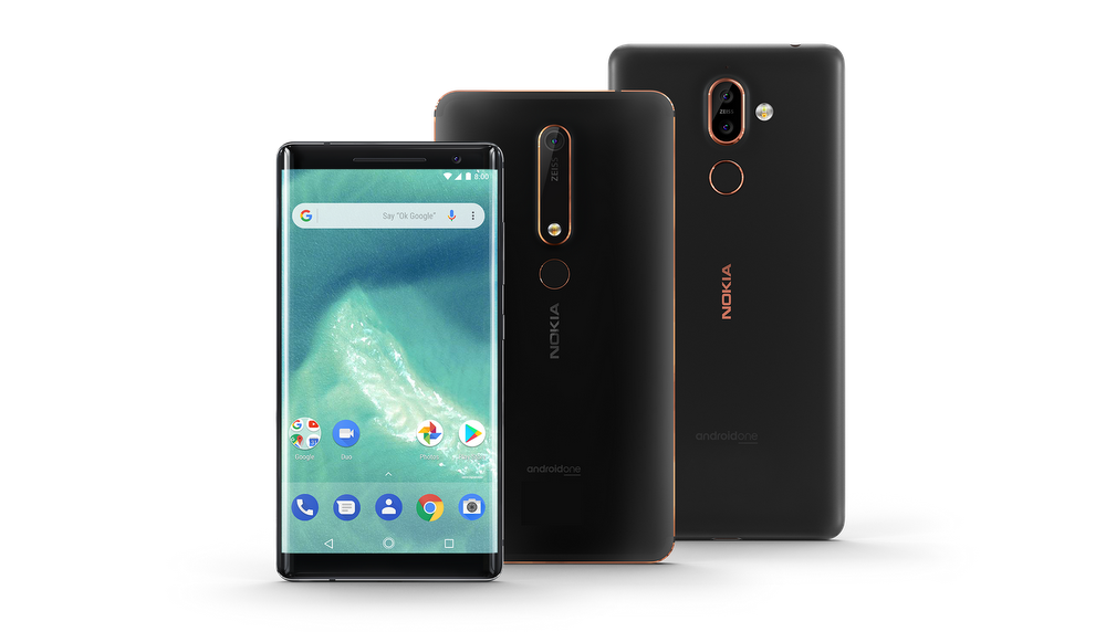 Android One Nokia Phones (6, 7 plus, 8 Sirocco).png