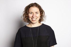 Anna Vainer profile high res - Anna Vainer.jpg