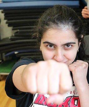 Anya boxing.jpg