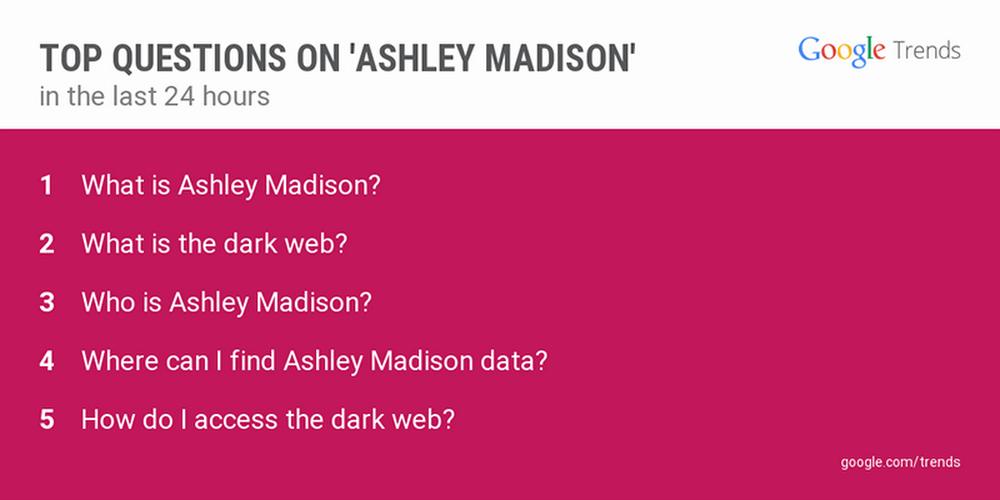 AshleyMadison.width-1024.png