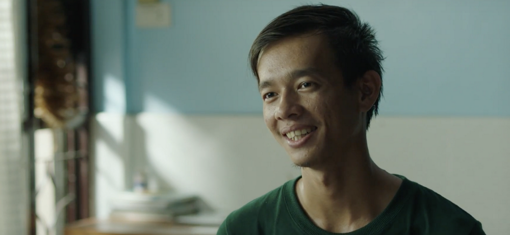 Google for Thailand—unlocking digital opportunity for all Thais