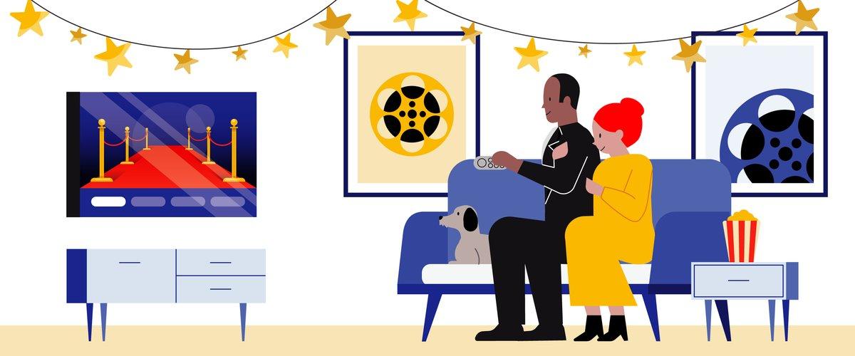 GoogleHero_Oscars2021.jpg
