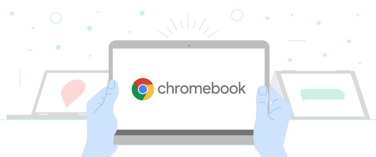 ChromebookTabletMode