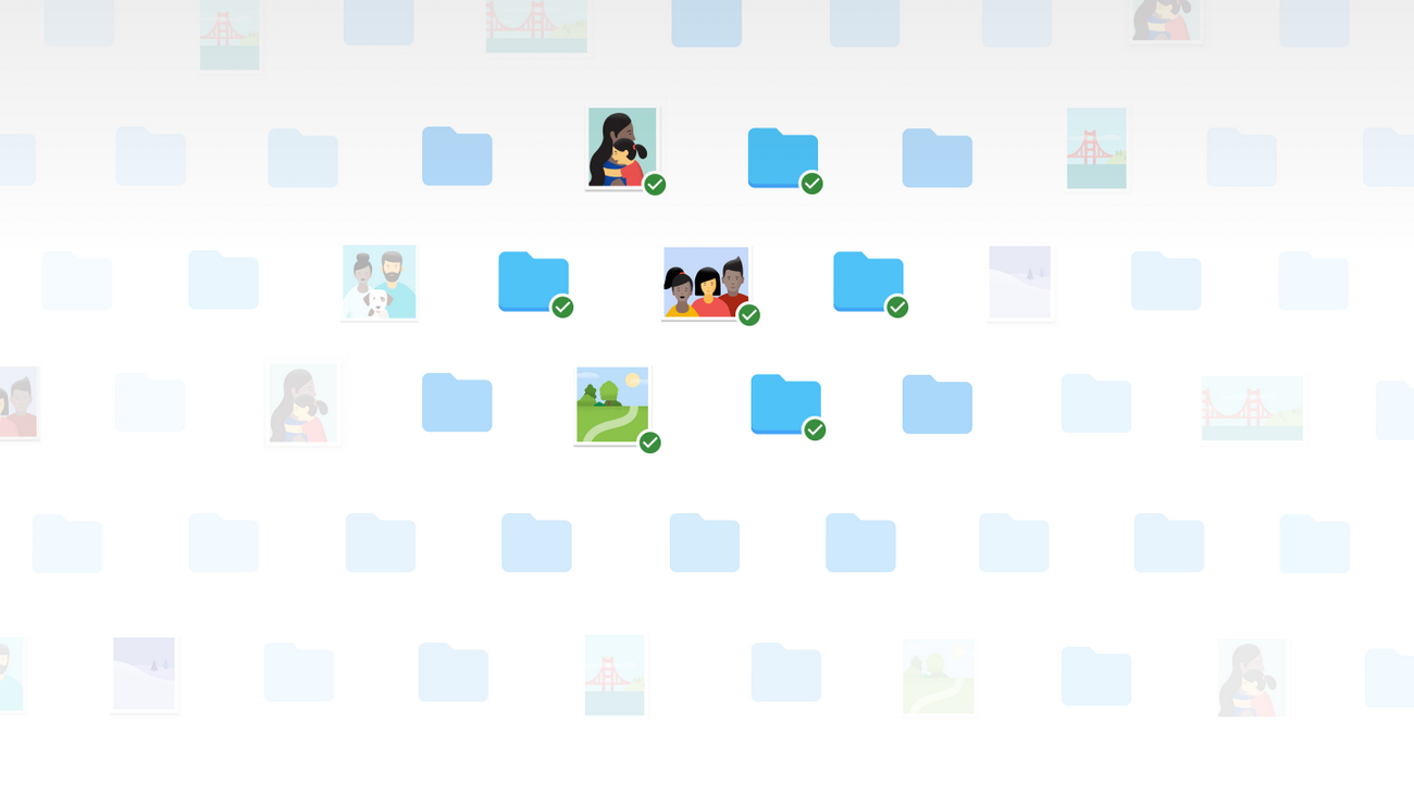 Introducing Backup and Sync for Google Photos and Google Drive