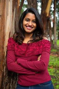 Work Diaries: YouTube Main App engineer also co-leads an internal Women@YouTube Summit