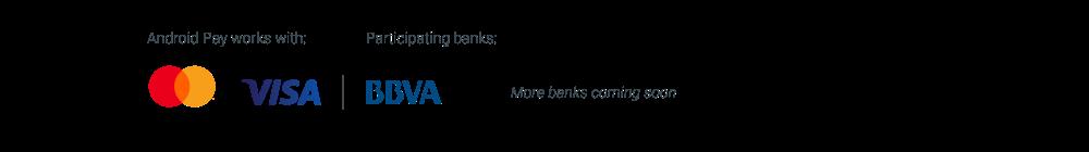 ES-banks 2