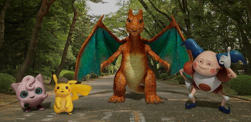 Pokémon y cartas coleccionables: una comunidad en crecimiento en YouTube